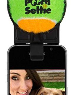 The Best Dog Selfies! Pooch Selfie The Original Dog Selfie Stick