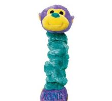 KONG Squiggles Large Dog Toy