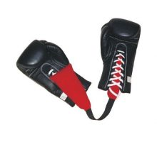 Ringside Glove Dogs Boxing Fresh Scent Cedar Glove Dryer and Deodorizer