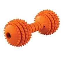 JW Pet Company Chompion Lightweight Dog Toy