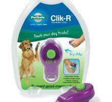 PetSafe ClikR Trainer