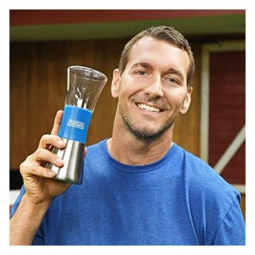 Petmate Brandon McMillan Shake & Break Training Tool by