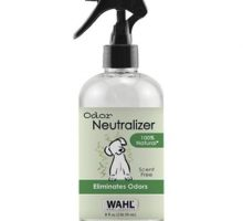 Wahl Odor Neutralizer 820012