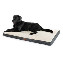 Petsure Orthopedic Dog Bed