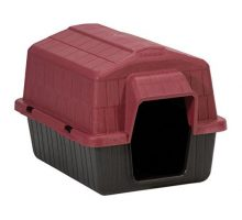 Petmate Barnhome III UP to 15LBS