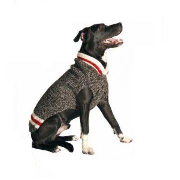 XXXL Boyfriend Dog Sweater